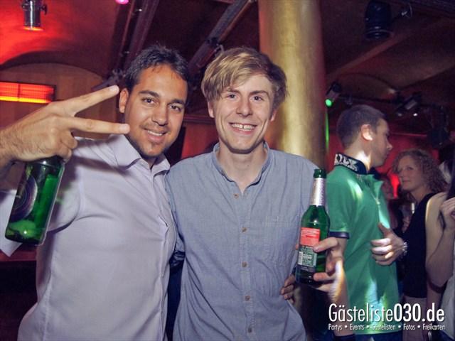 https://www.gaesteliste030.de/Partyfoto #43 Soda Berlin vom 20.07.2012