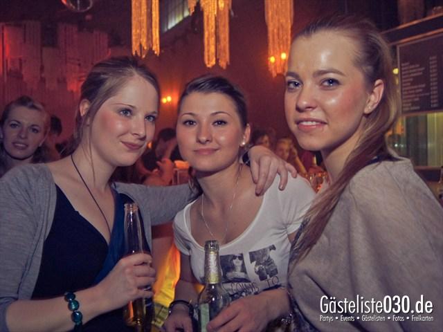https://www.gaesteliste030.de/Partyfoto #45 Soda Berlin vom 20.07.2012