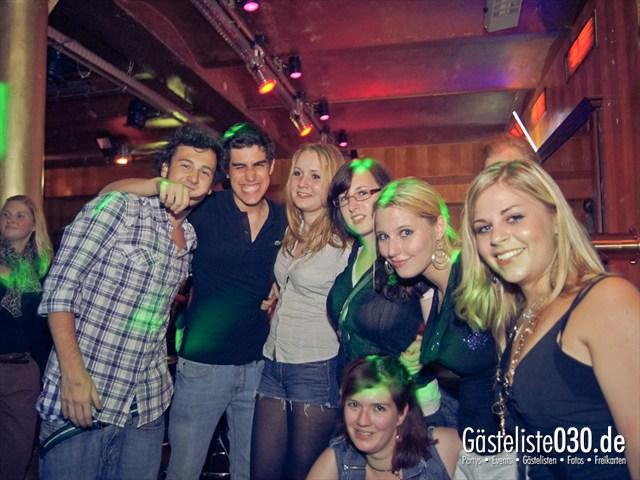 https://www.gaesteliste030.de/Partyfoto #42 Soda Berlin vom 20.07.2012