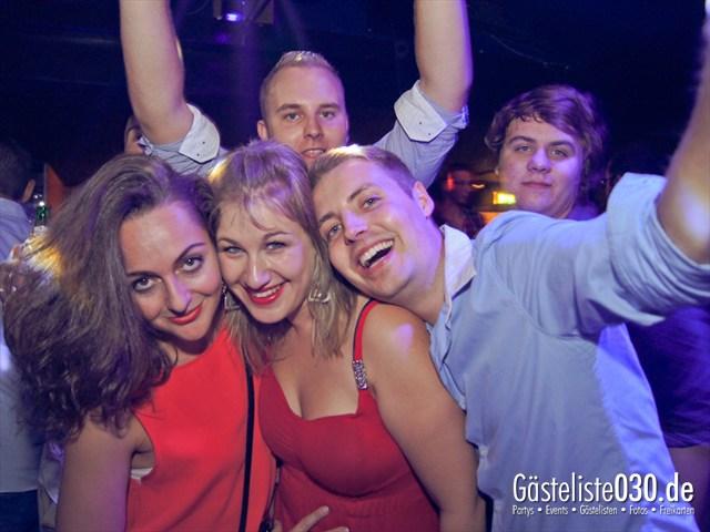 https://www.gaesteliste030.de/Partyfoto #49 Soda Berlin vom 20.07.2012