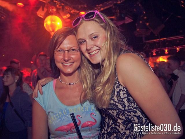 https://www.gaesteliste030.de/Partyfoto #66 Soda Berlin vom 20.07.2012