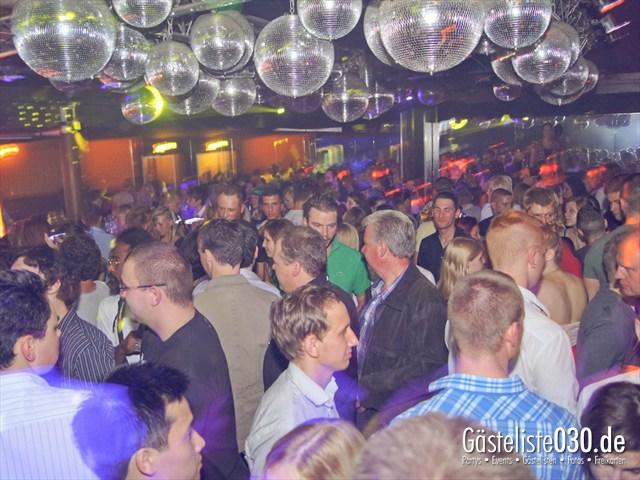 https://www.gaesteliste030.de/Partyfoto #64 Soda Berlin vom 20.07.2012