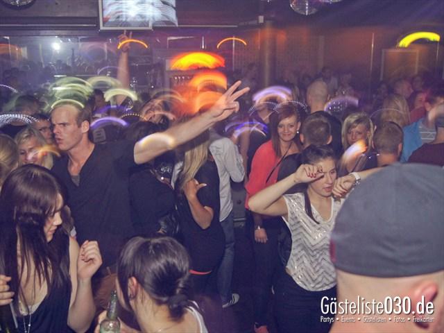 https://www.gaesteliste030.de/Partyfoto #35 Soda Berlin vom 20.07.2012