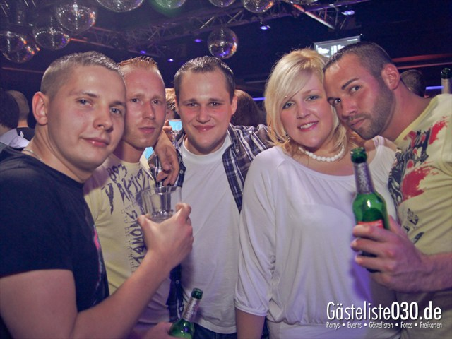 https://www.gaesteliste030.de/Partyfoto #16 Soda Berlin vom 20.07.2012