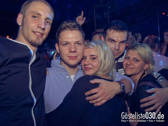 https://www.gaesteliste030.de/Partyfoto #63 Soda Berlin vom 20.07.2012