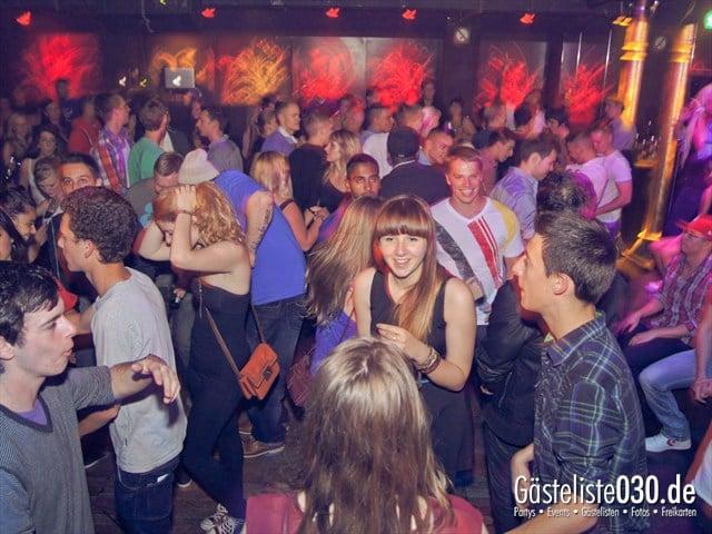 https://www.gaesteliste030.de/Partyfoto #2 Soda Berlin vom 20.07.2012