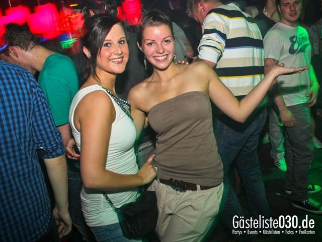 https://www.gaesteliste030.de/Partyfoto #47 Soda Berlin vom 23.06.2012