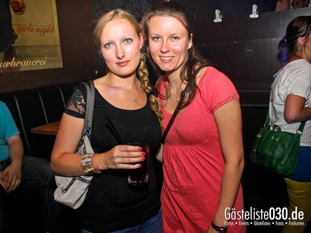 https://www.gaesteliste030.de/Partyfoto #74 Soda Berlin vom 23.06.2012