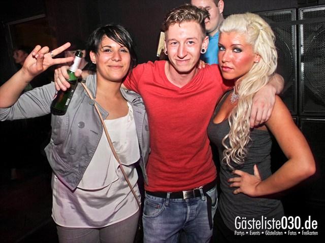 https://www.gaesteliste030.de/Partyfoto #17 Soda Berlin vom 23.06.2012
