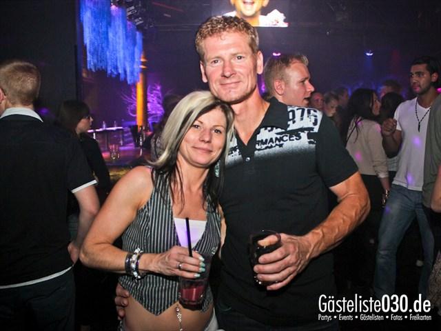 https://www.gaesteliste030.de/Partyfoto #57 Soda Berlin vom 23.06.2012