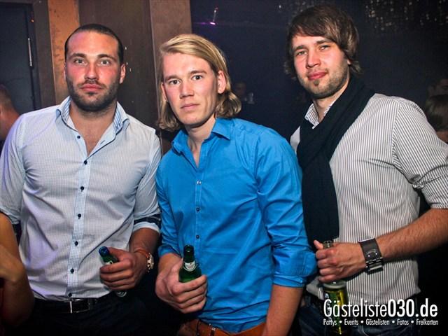 https://www.gaesteliste030.de/Partyfoto #77 Soda Berlin vom 23.06.2012