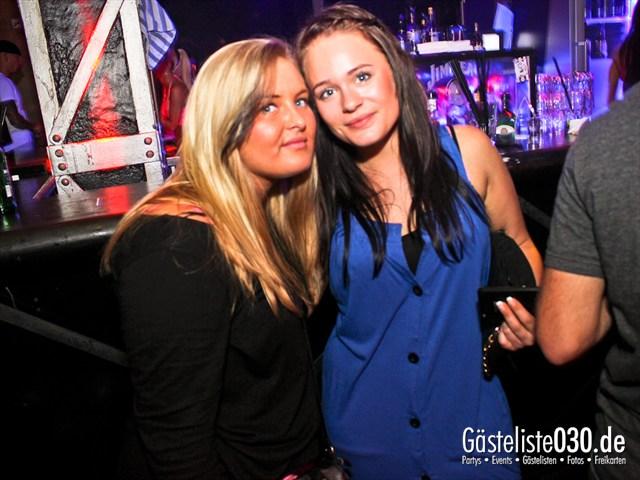 https://www.gaesteliste030.de/Partyfoto #20 Soda Berlin vom 23.06.2012