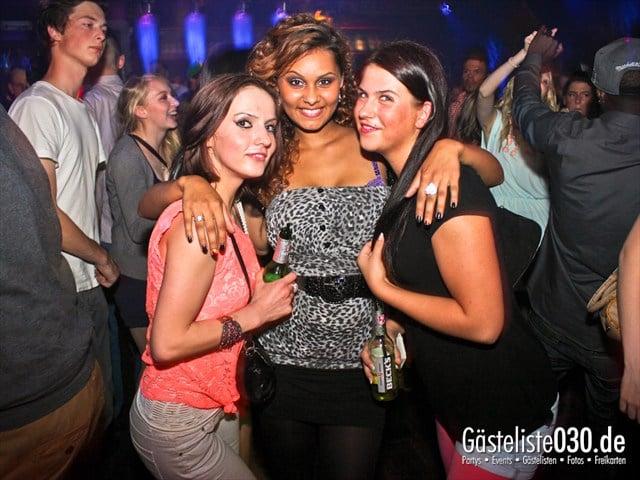 https://www.gaesteliste030.de/Partyfoto #1 Soda Berlin vom 23.06.2012