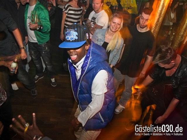 https://www.gaesteliste030.de/Partyfoto #37 Soda Berlin vom 23.06.2012