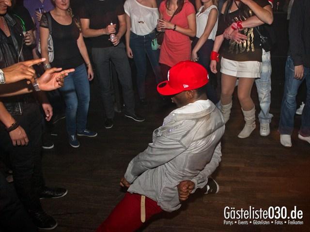 https://www.gaesteliste030.de/Partyfoto #30 Soda Berlin vom 23.06.2012