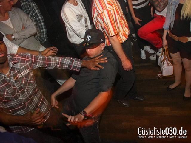 https://www.gaesteliste030.de/Partyfoto #39 Soda Berlin vom 23.06.2012