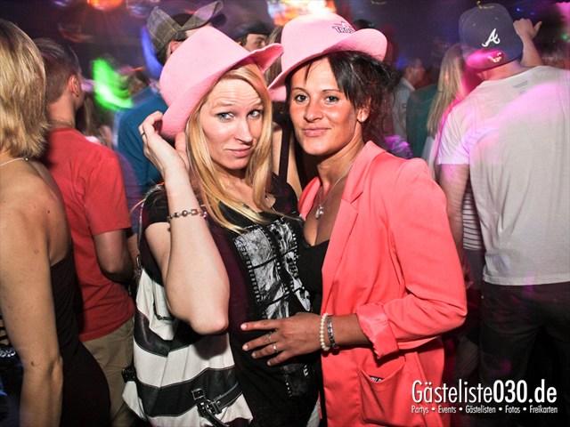 https://www.gaesteliste030.de/Partyfoto #18 Soda Berlin vom 23.06.2012