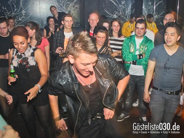 https://www.gaesteliste030.de/Partyfoto #32 Soda Berlin vom 23.06.2012