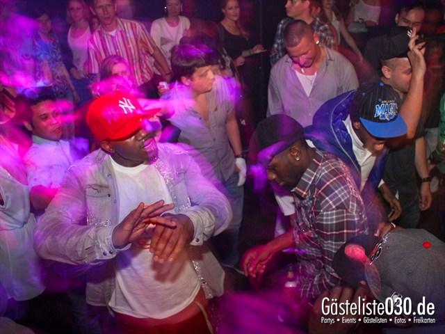 https://www.gaesteliste030.de/Partyfoto #38 Soda Berlin vom 23.06.2012