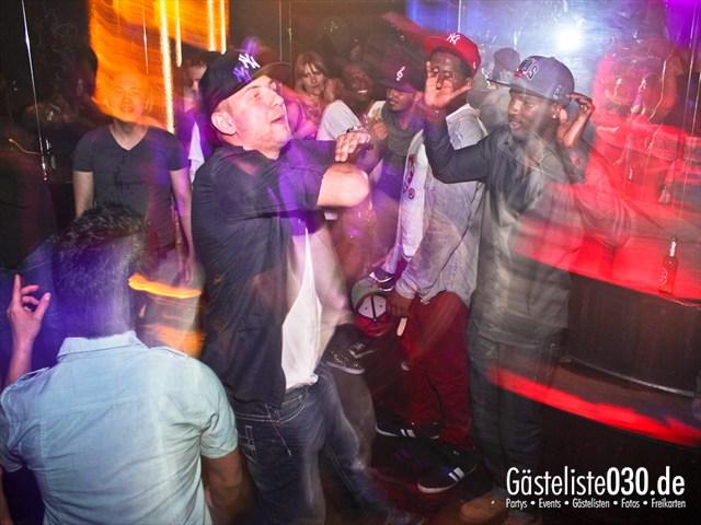 https://www.gaesteliste030.de/Partyfoto #34 Soda Berlin vom 23.06.2012