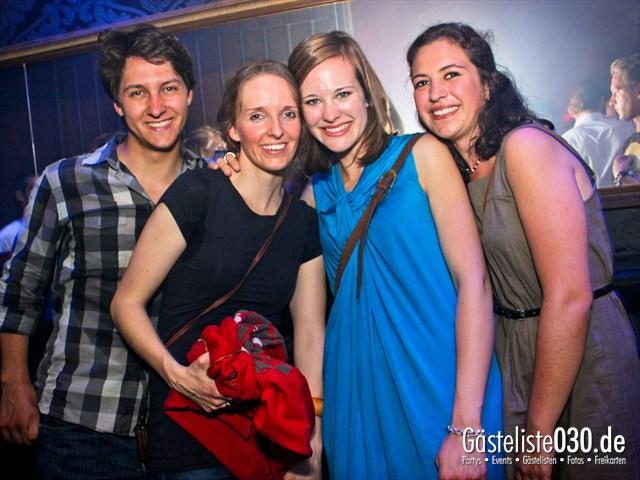 https://www.gaesteliste030.de/Partyfoto #78 Soda Berlin vom 23.06.2012