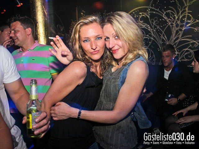 https://www.gaesteliste030.de/Partyfoto #49 Soda Berlin vom 23.06.2012