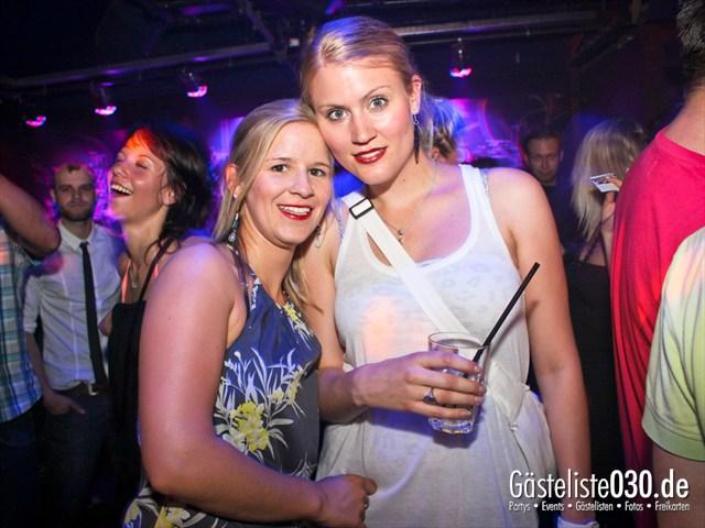 https://www.gaesteliste030.de/Partyfoto #59 Soda Berlin vom 23.06.2012