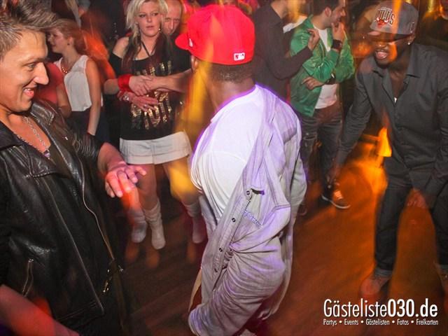 https://www.gaesteliste030.de/Partyfoto #31 Soda Berlin vom 23.06.2012