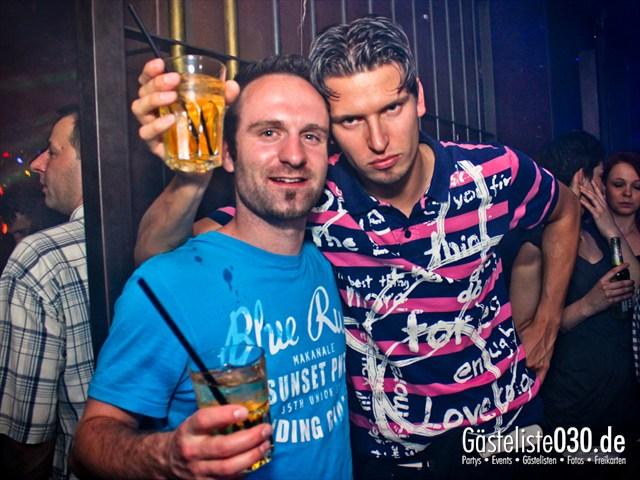 https://www.gaesteliste030.de/Partyfoto #80 Soda Berlin vom 23.06.2012