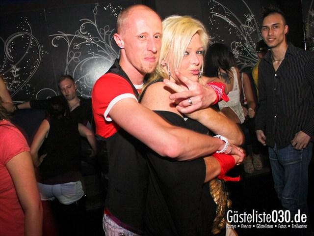 https://www.gaesteliste030.de/Partyfoto #23 Soda Berlin vom 23.06.2012