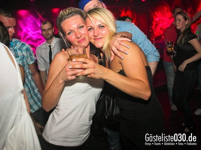 https://www.gaesteliste030.de/Partyfoto #58 Soda Berlin vom 23.06.2012