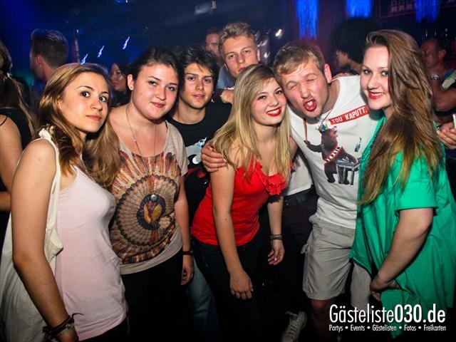 https://www.gaesteliste030.de/Partyfoto #43 Soda Berlin vom 23.06.2012