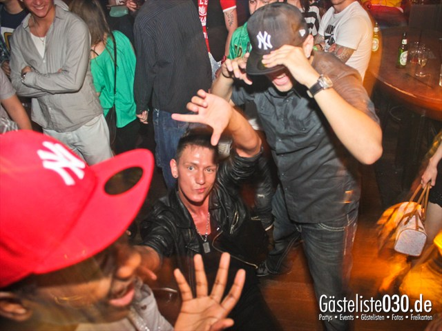 https://www.gaesteliste030.de/Partyfoto #40 Soda Berlin vom 23.06.2012