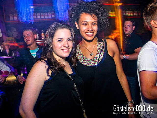 https://www.gaesteliste030.de/Partyfoto #21 Soda Berlin vom 23.06.2012