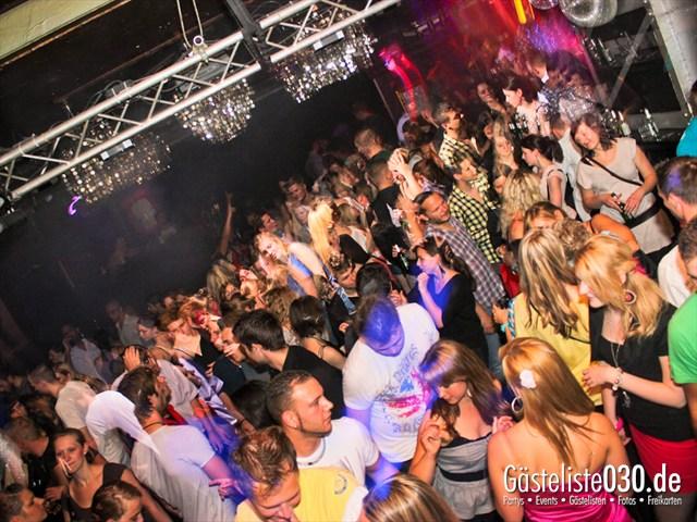 https://www.gaesteliste030.de/Partyfoto #66 Soda Berlin vom 23.06.2012