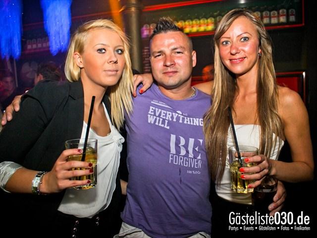 https://www.gaesteliste030.de/Partyfoto #19 Soda Berlin vom 23.06.2012