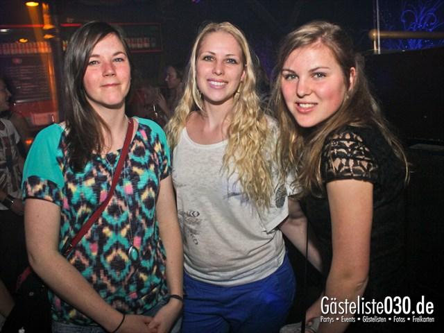 https://www.gaesteliste030.de/Partyfoto #42 Soda Berlin vom 23.06.2012