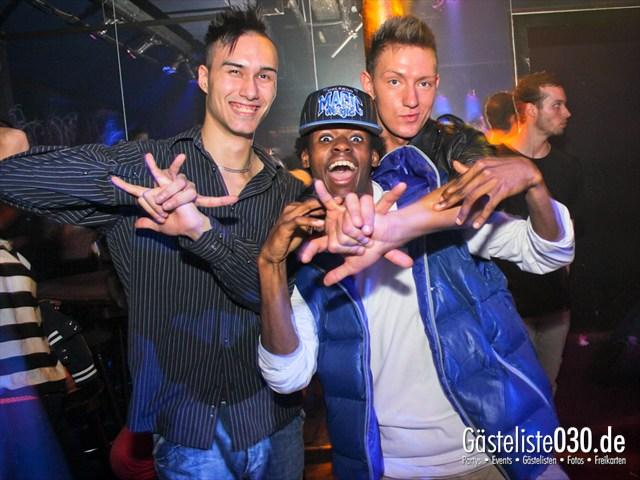 https://www.gaesteliste030.de/Partyfoto #24 Soda Berlin vom 23.06.2012