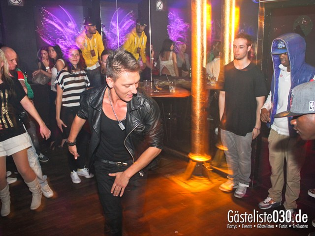 https://www.gaesteliste030.de/Partyfoto #27 Soda Berlin vom 23.06.2012