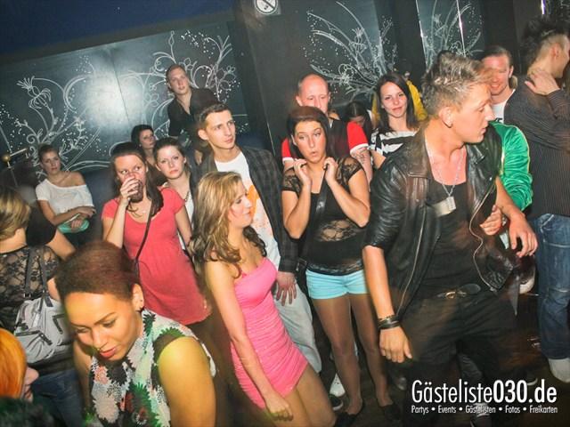 https://www.gaesteliste030.de/Partyfoto #33 Soda Berlin vom 23.06.2012