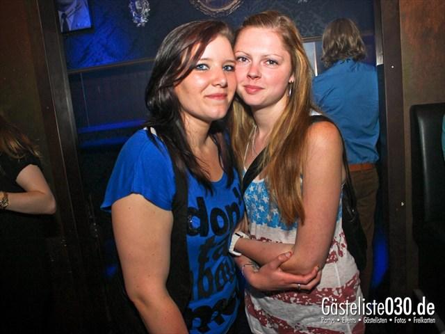 https://www.gaesteliste030.de/Partyfoto #75 Soda Berlin vom 23.06.2012