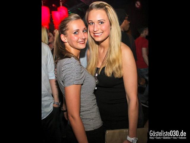 https://www.gaesteliste030.de/Partyfoto #15 Soda Berlin vom 23.06.2012