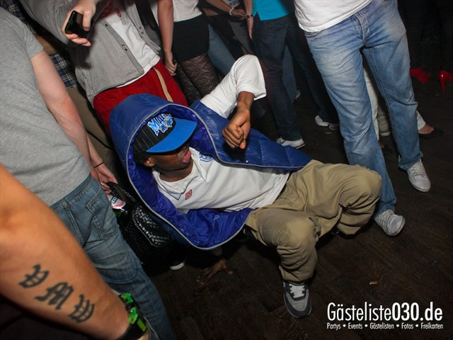 https://www.gaesteliste030.de/Partyfoto #85 Soda Berlin vom 23.06.2012
