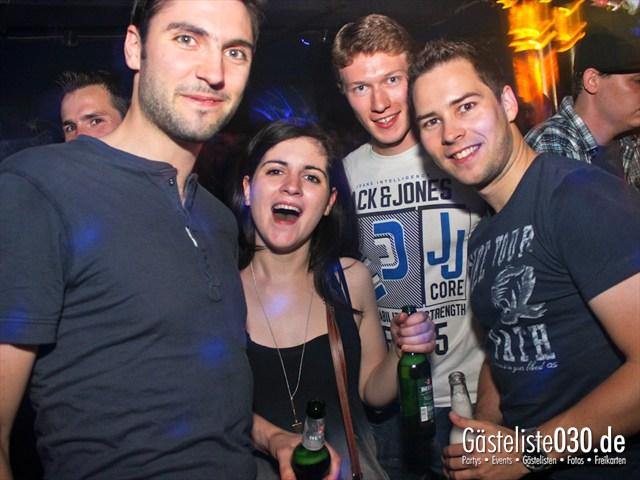 https://www.gaesteliste030.de/Partyfoto #60 Soda Berlin vom 23.06.2012