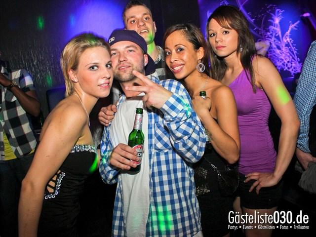 https://www.gaesteliste030.de/Partyfoto #16 Soda Berlin vom 23.06.2012