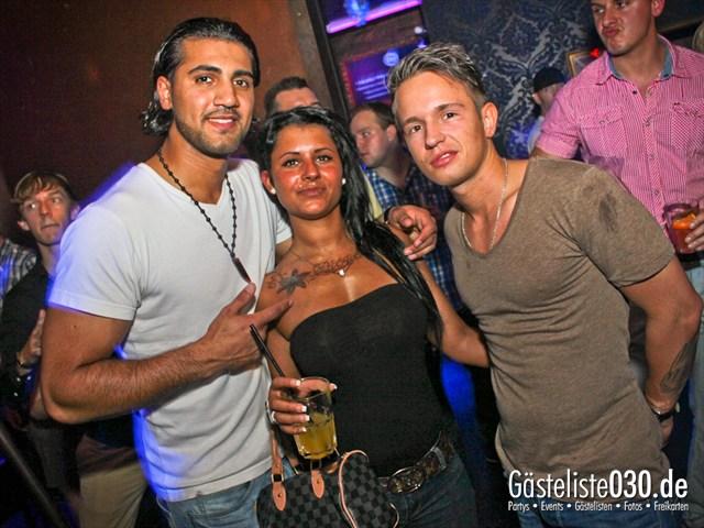 https://www.gaesteliste030.de/Partyfoto #65 Soda Berlin vom 23.06.2012