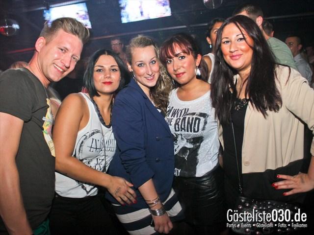 https://www.gaesteliste030.de/Partyfoto #44 Soda Berlin vom 23.06.2012