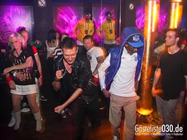https://www.gaesteliste030.de/Partyfoto #26 Soda Berlin vom 23.06.2012