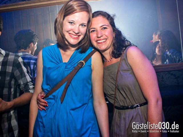https://www.gaesteliste030.de/Partyfoto #79 Soda Berlin vom 23.06.2012