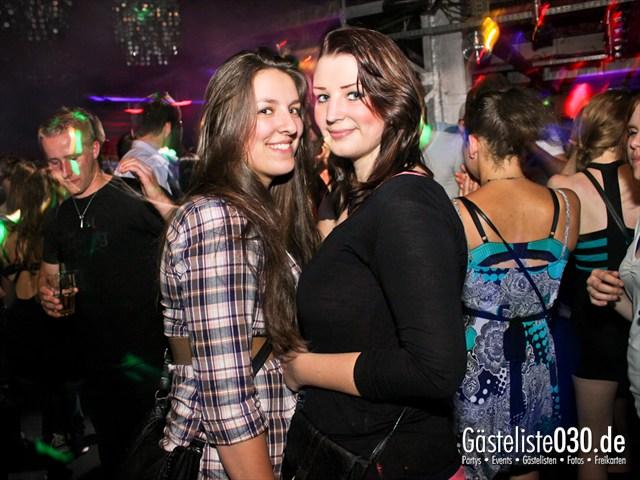 https://www.gaesteliste030.de/Partyfoto #63 Soda Berlin vom 23.06.2012